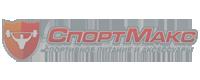 Спортивное питание CYBERMASS - купить в Sportmax