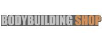 Спортивное питание CYBERMASS - купить в BodyBuildingShop