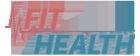 Спортивное питание CYBERMASS - купить в Fit Health