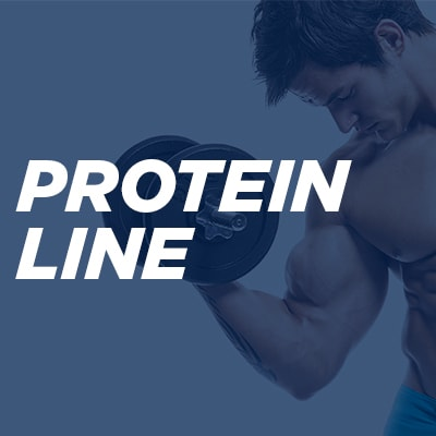 Protein line
